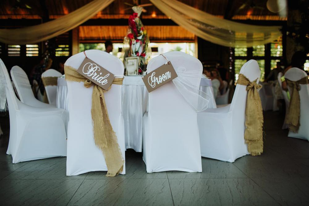 Bride_Groom_Wedding_Reception_Fiji.jpg