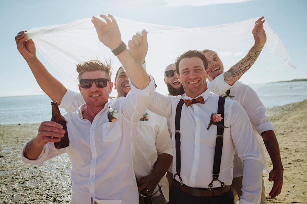 Groom_Groomsmen_Bridal_Party_Wedding_Planner_Fiji.jpg