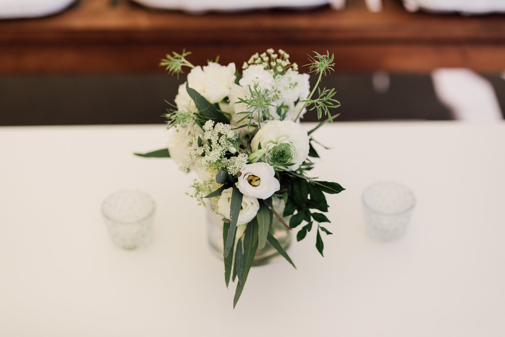 Wedding_Flowers_Boho_Coastal_Ideas_Manly.jpg