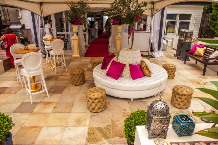 Greek Islands Inspired Event Northern Beaches Styling.jpg