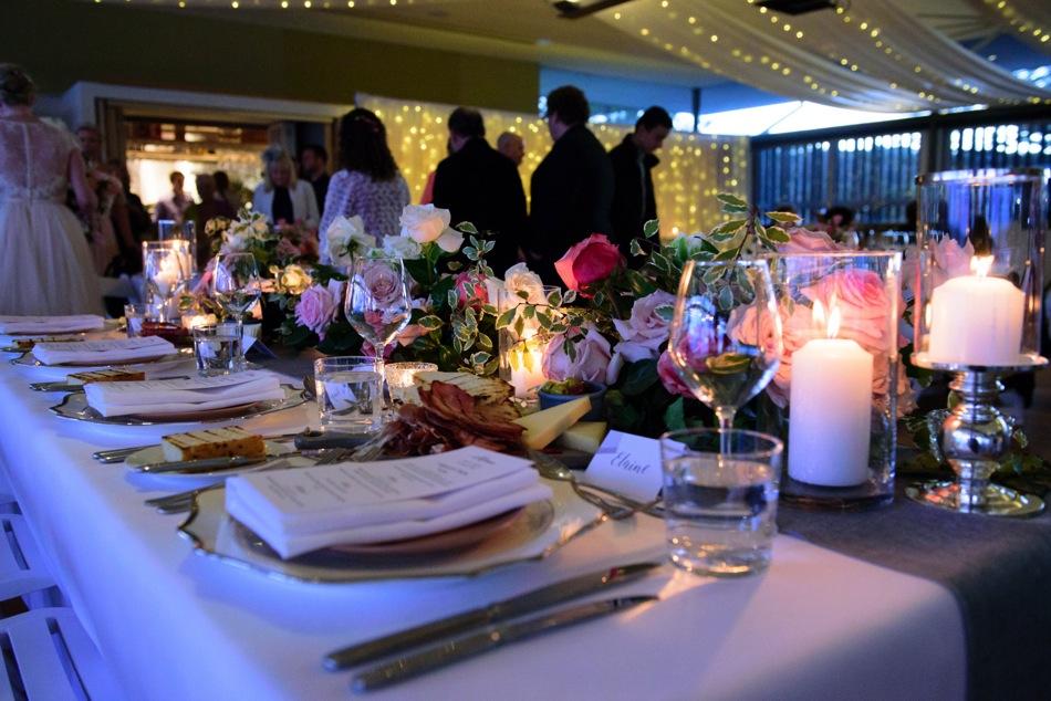 Bridal_Table_Wedding_Inspiration_Romance.jpg