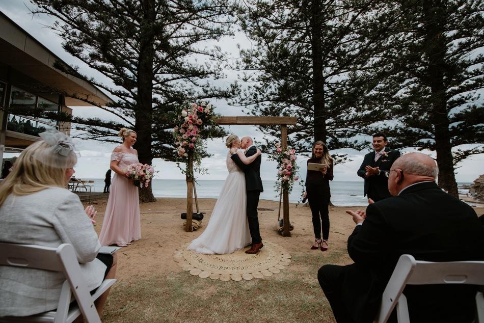Beach_Wedding_Ceremony_Northern_Beaches_Outdoor_Hire.jpg