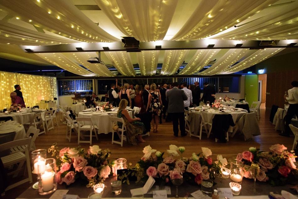 Fairy_Light_Curtain_Hire_Wedding_style_ideas_Beach_House_Avalon.jpg