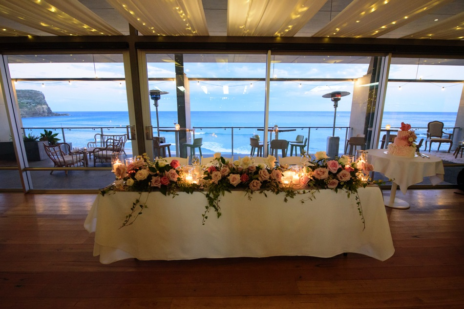 Beach_House_Avalon_Wedding_Styling_Hire-11.jpg