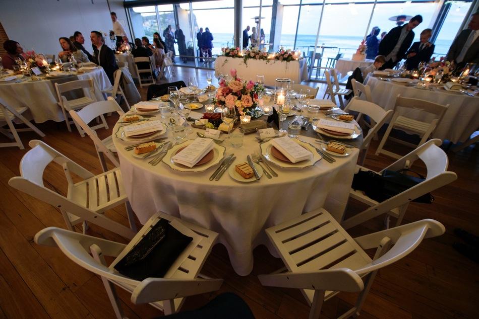 Cloud9_Events_Wedding_Planner_Stylist_Beach_House_Avalon_-4.jpg