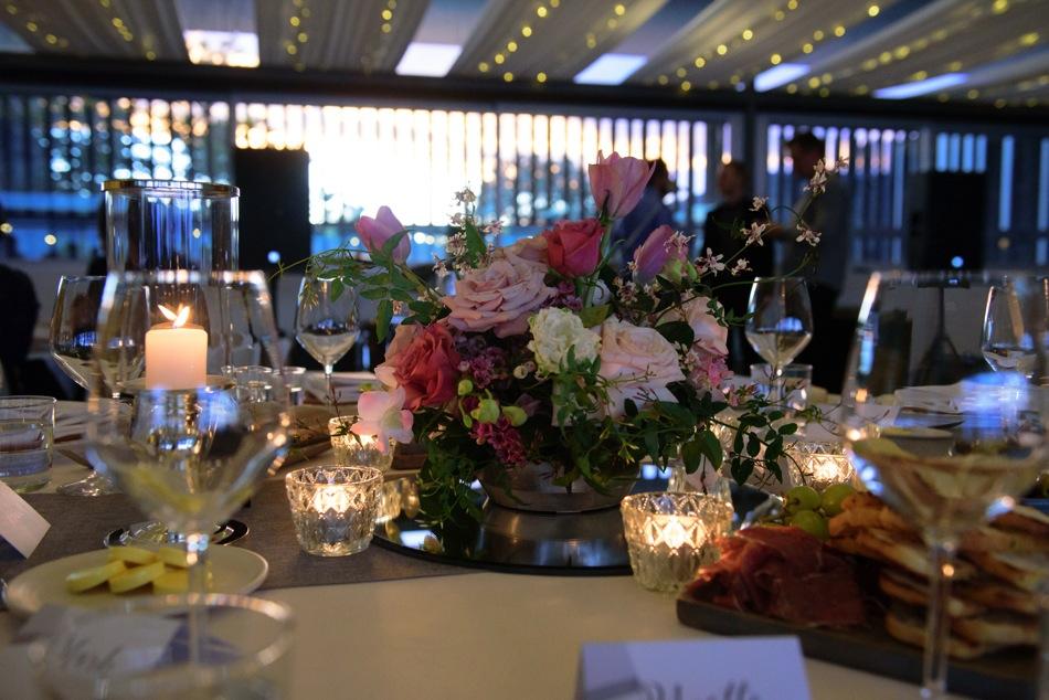 Cloud9_Events_Wedding_Planner_Stylist_Beach_House_Avalon_-5.jpg