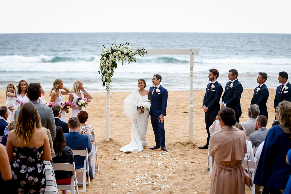 Wedding_Ceremony_Whale_Beach_Luxe_Styled_By_Cloud_9.jpg