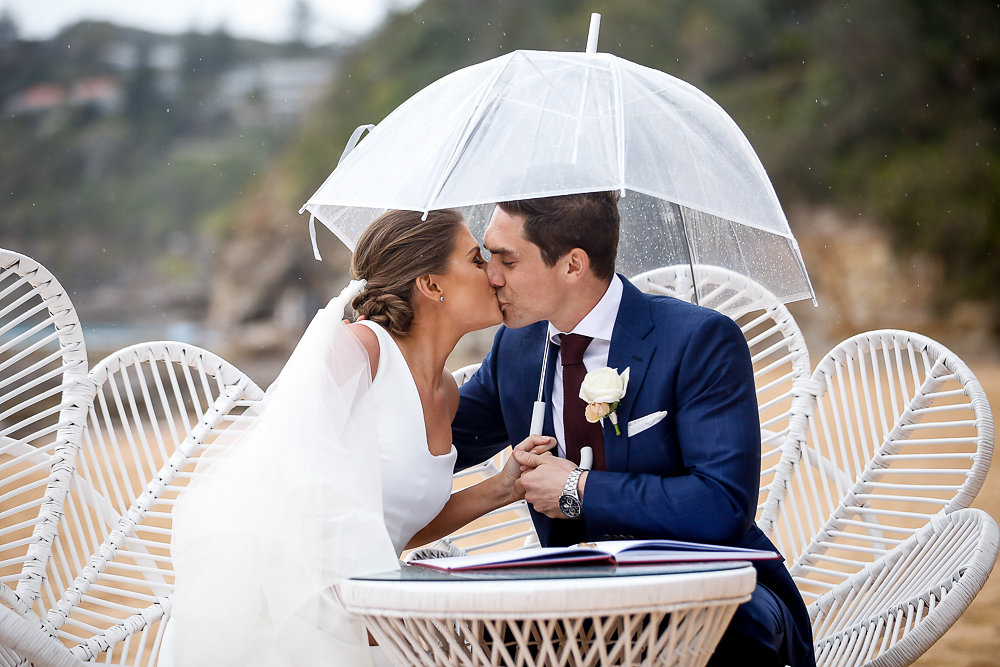 Cane_Love_Chairs_Wedding_Ceremony_Outdoors_Sydney.jpg