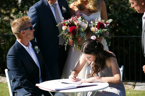 Signing_Table_Wedding_Ceremony_Hire.jpg