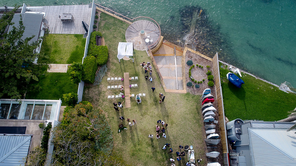 Lucinda_Park_Wedding_Ceremony_Palm_Beach_Hire_stylist.jpg