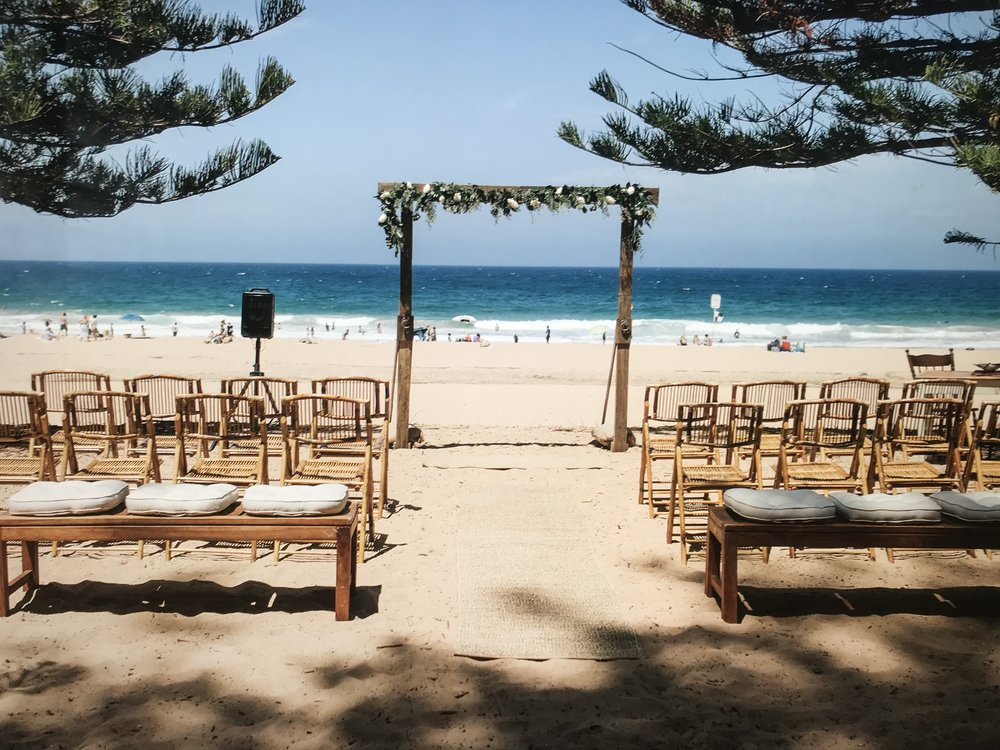Rustic_Wedding_Ceremony)Whale_Beach_Hire.jpg