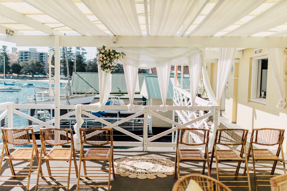 Manly_Yacht_Club_Wedding_Ceremony_Style_Hire.jpg