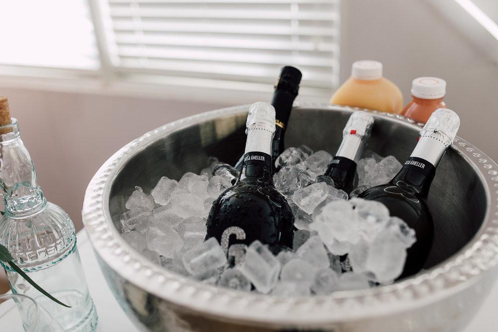 Champagne_Bucket_Hire_Sydney.jpg