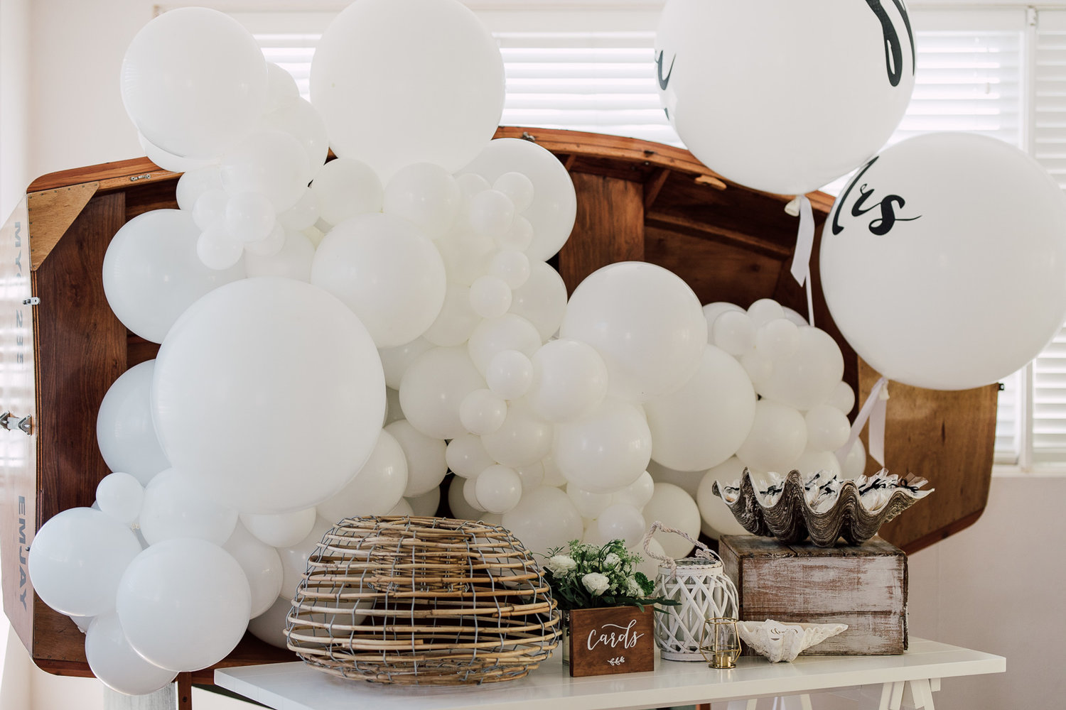 Cards wising well wedding hire northern beaches sydney jpg hire
