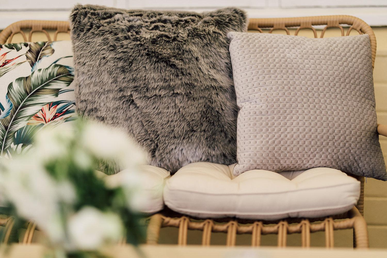 Cushion hire coastal boho white tropical northern beaches sydney jpg cushions hire