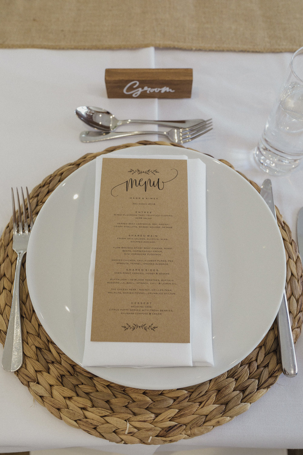Plate_Charger_Rustic_Wedding_Hire.jpg