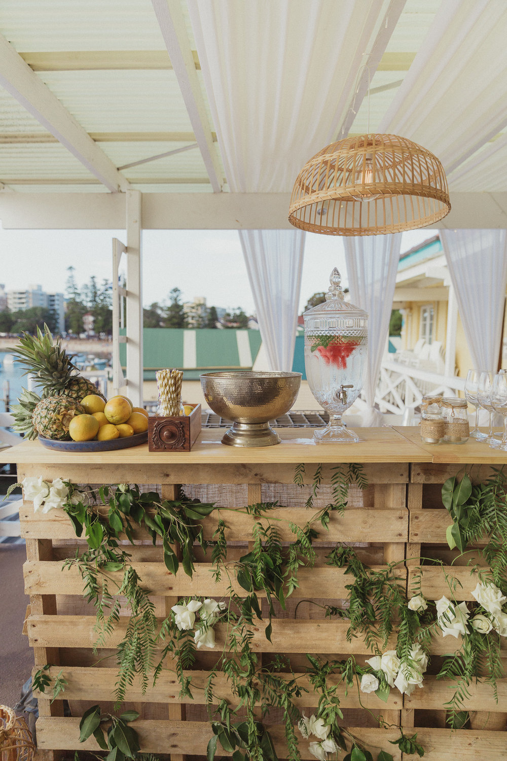 Recycled_Pallet_Bar_Event_Hire_Sydney.jpg