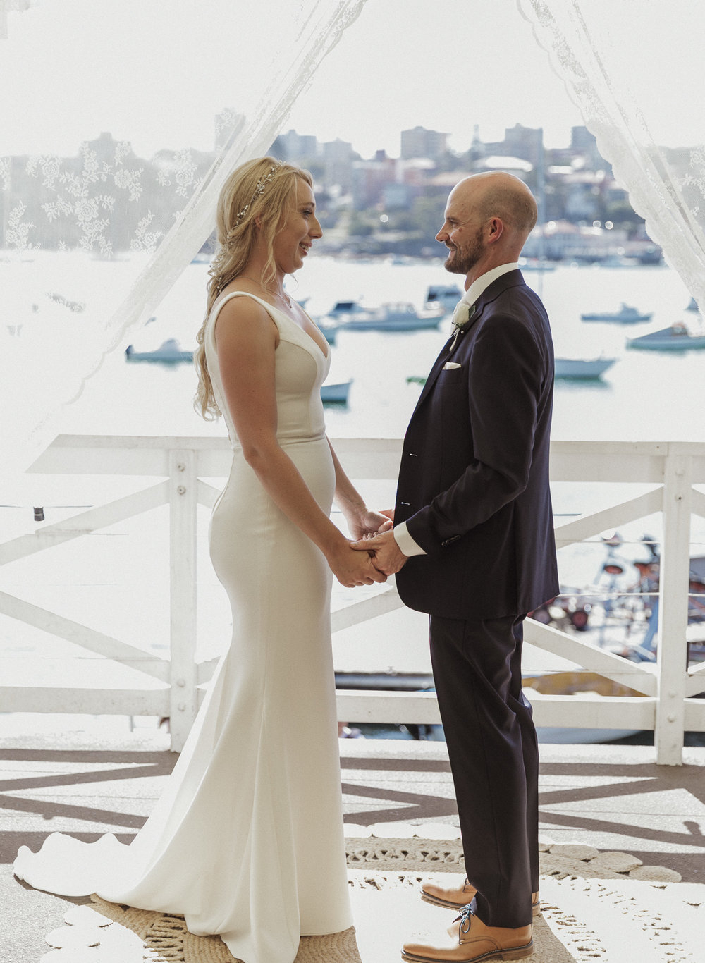 Wedding_Ceremony_Manly_Yacht_Club.jpg