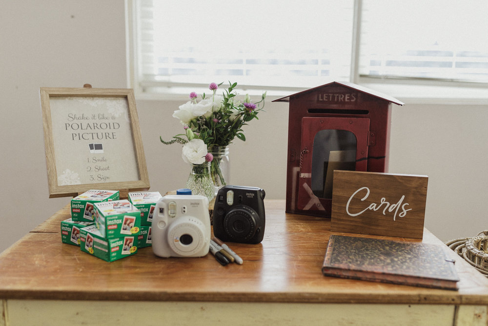 Wishing_Well_Polaroid_Station_Cards_Sign_Wedding_Hire_Northern_Beaches.jpg