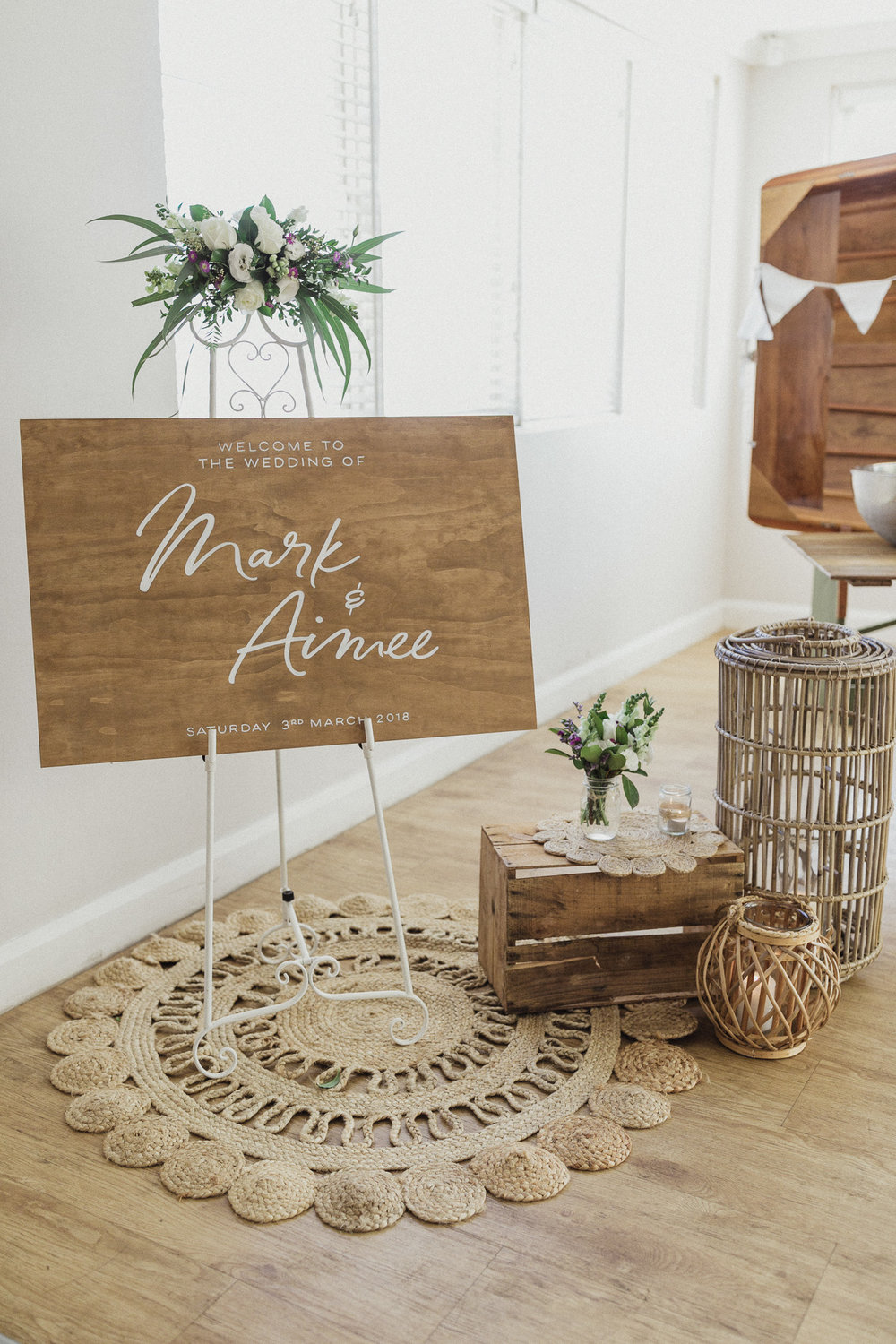 Entrance_Manly_Wedding_Welcome_Sign_Styled_Boho_Rustic.jpg