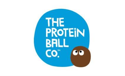 Protein-ball-logo.jpg