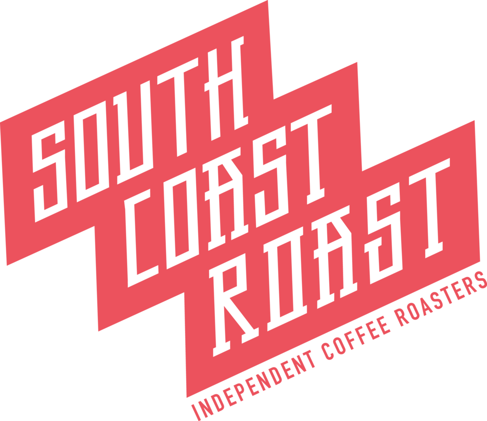 South coast final logo burnt coral.png