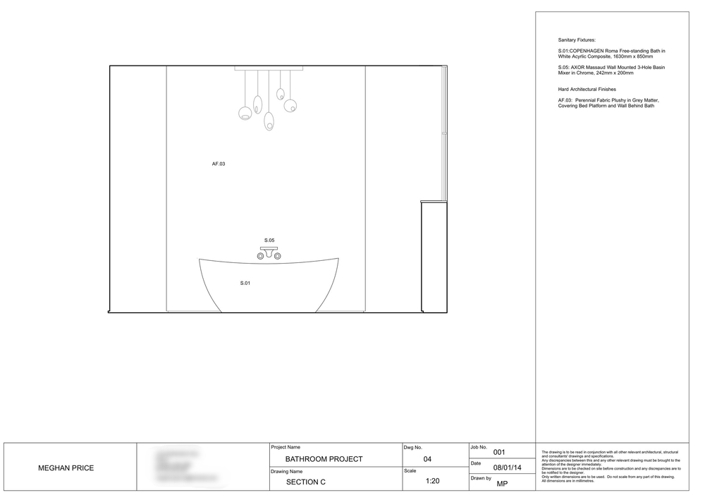 Bathroom Project - for Portfolio-4.jpg