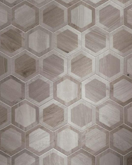 KingWood Tile by Isla Tiles  http://www.islatiles.it/en/collections/king-wood/ Image from Google