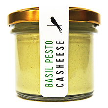 BASIL-Label.png