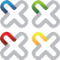 norvalex logo_icons.png