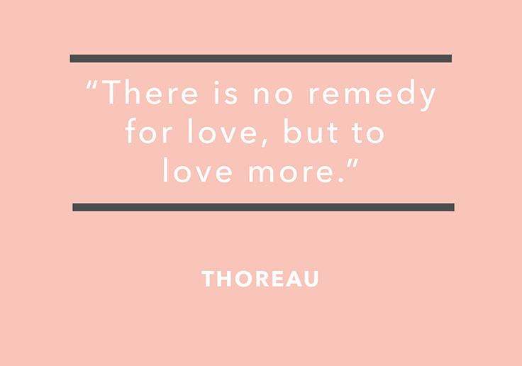 Valentines Day Quotes That Will Get You In The Mood For Lurrrvvve