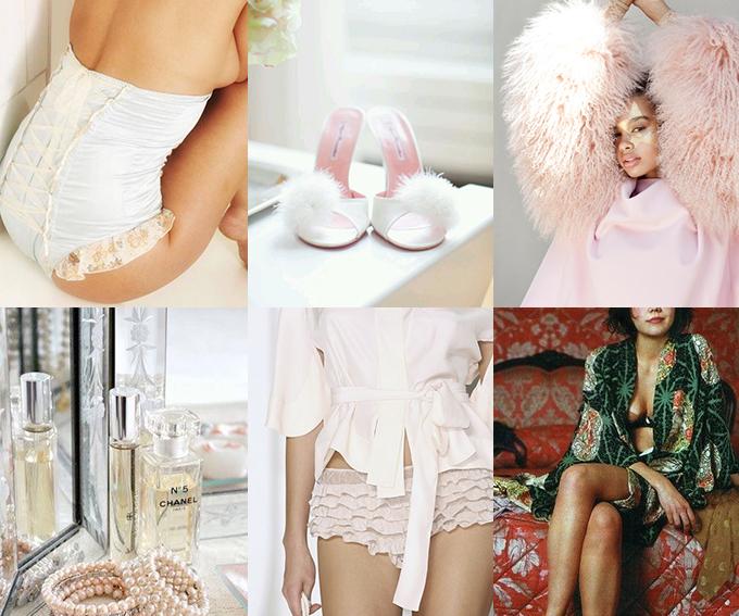 beauty weekend lingerie.jpg