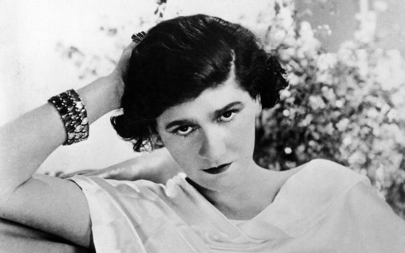 cocochanel1920.jpg