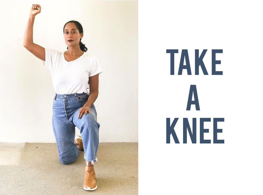 tracee-ellis-ross take a knee (1).jpg