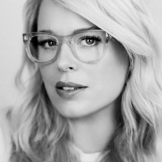 amanda de cadenet.jpeg