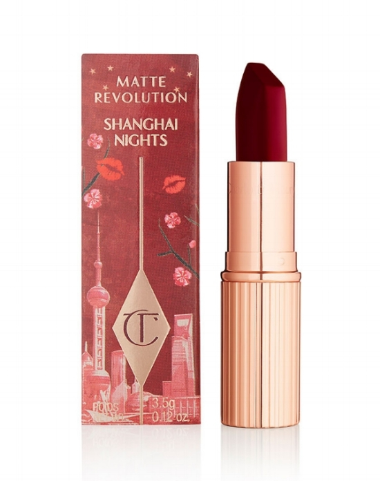 charlotte-tilbury-cities-lipsticks-shanghai-nights.jpg