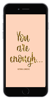 you are enough mobile summary.jpg