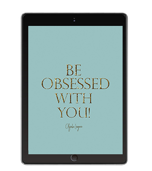 be obsessed ipad summary.jpg