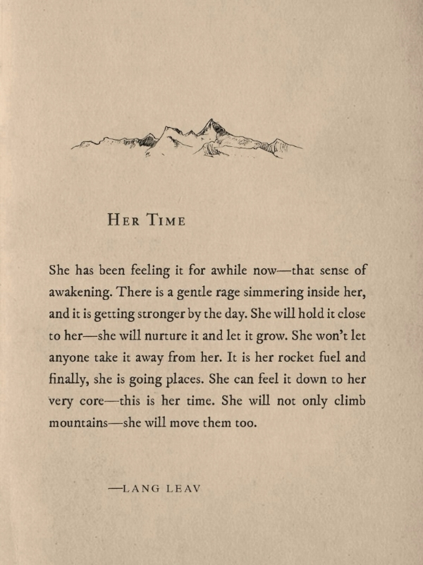 Her time.jpg
