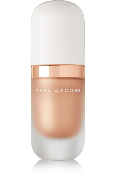 marc jacobs dew drops coconut gel highlighter.jpg