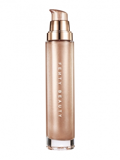 fenty beuaty body lava.jpg