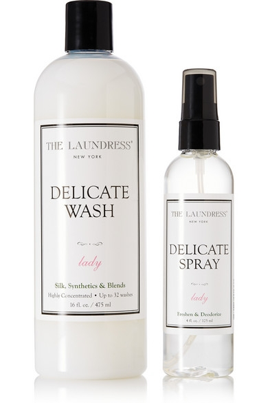 the laundress delicate wash.jpg