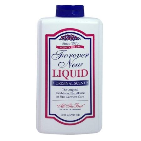 forever new liquid.jpg