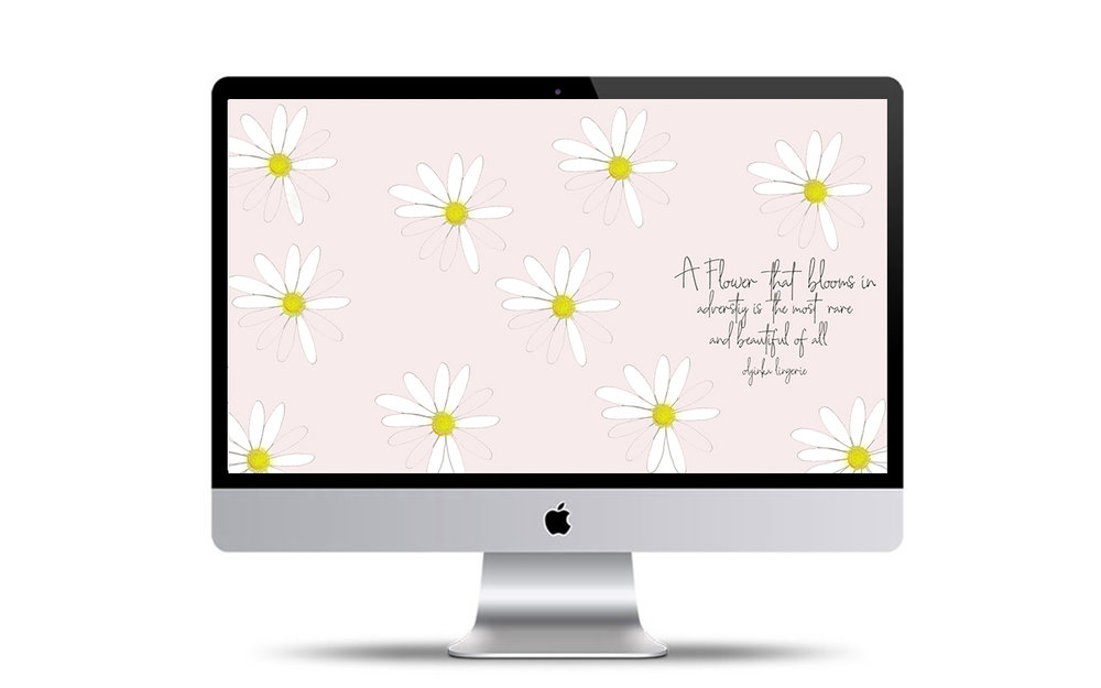 a flower than blooms mockup.jpg