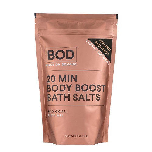 BOD bath salts.jpg
