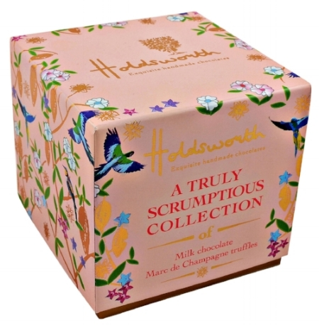 Holdsworth Truly Scrumptious Champagne Truffles.jpeg