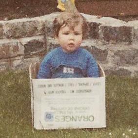 Me in box.jpg