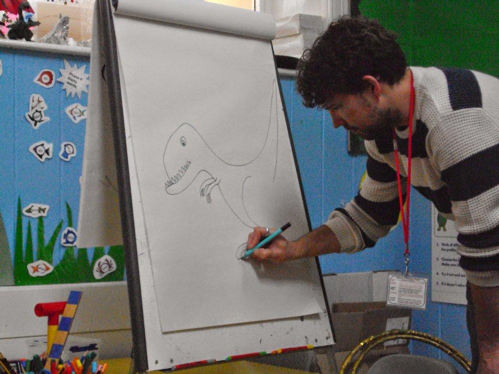 me+doodling+dinos!.jpg