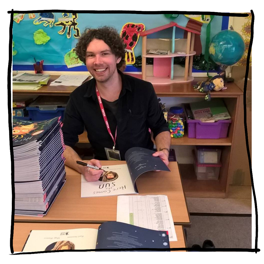 Book-Signing-at-Langley-Prep.png