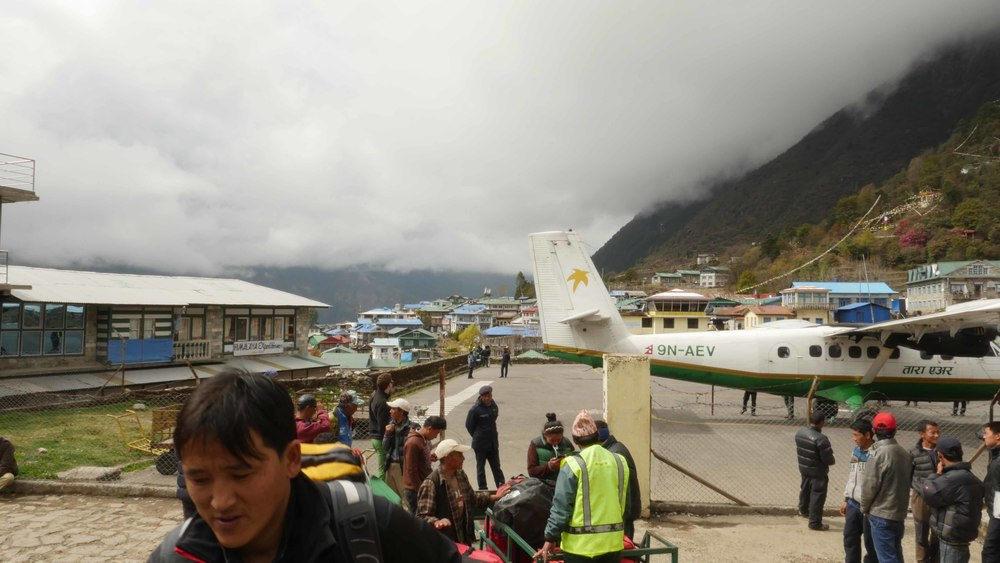 Lukla just landed-2.jpg